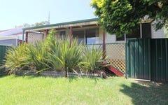 267 Davistown Rd, Yattalunga NSW
