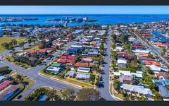 69 Errol Avenue, Paradise Point QLD