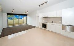 201/12 Queen Street, Glebe NSW