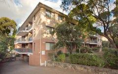 3/70 Lane Street, Wentworthville NSW