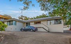 43 Mona Vale Road, Mona Vale NSW