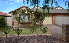 1/14 Russell Terrace, Edwardstown SA