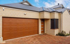 387B Flinders Street, Nollamara WA