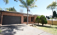 24 Russell Street, Denistone East NSW