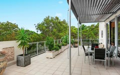 35/154 Musgrave Avenue, Southport QLD