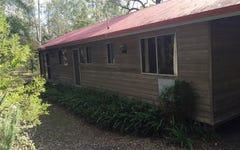 448 Bent Street, South Grafton NSW