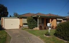 19 Vestey Street, Wagga Wagga NSW