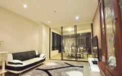 93 Liverpool Street, Sydney NSW