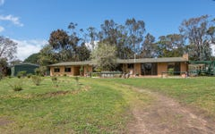 36 McMahon Road, Worrolong SA