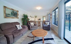 Address available on request, Greenwell Point NSW