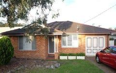 72 Harris Street, Cameron Park NSW