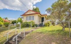1301 Beaudesert Road, Acacia Ridge QLD