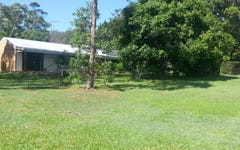 24-26 Bracken Fern Road, Kulangoor QLD