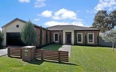6 Magpie Court, Strathfieldsaye VIC