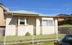 28 Barber Street, Mayfield NSW