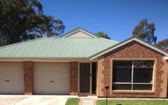 5/270 Main South Road, Hackham SA