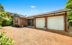 33a Hinemoa Avenue, Normanhurst NSW