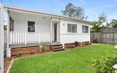 13A Shields Street, Tewantin QLD