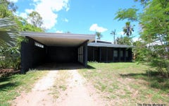 177 Texas Road, Jensen QLD