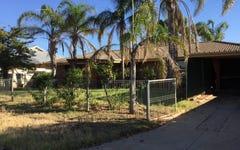 6 Corney Street, Monash SA