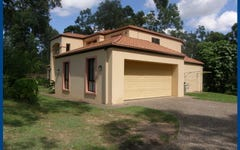 382 San Fernando Drive, Worongary QLD