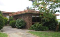 31 Hut Street, Whittlesea VIC