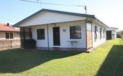 22 Limpus Avenue, Keppel Sands QLD
