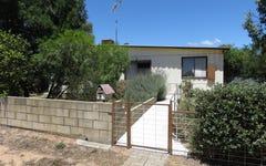 21 Mathrick Street, California Gully VIC