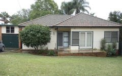 3 McLean Road, Campbelltown NSW