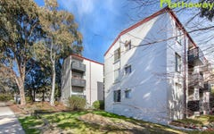 1/78 Hodgson Crescent, Pearce ACT