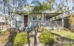 66 St Georges Crescent, Faulconbr, Faulconbridge NSW