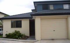 3/72-78 Duffield Road, Kallangur QLD