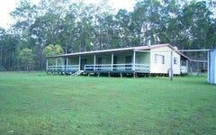 2791 Old Tenterfield Road, Wyan NSW