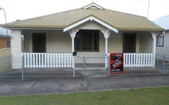 37 Wide Street, Kempsey NSW