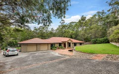 78 Lydford Close, Bonogin QLD