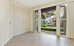 132B Darling Street, Balmain East NSW