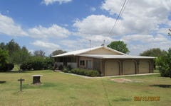 263 - 281 WENDT ROAD, Chambers Flat QLD