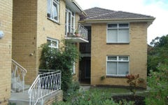7/5 Willow Grove, Canterbury VIC