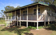 1078 Kerry Road, Kerry QLD