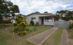 31 Aspinall Street, Shoalhaven Heads NSW