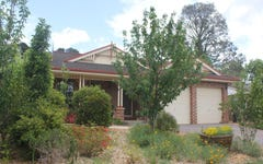 8 Blue Hills Road, Hazelbrook NSW