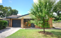1/1 Hillsley Avenue, Everard Park SA