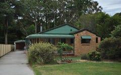 34 Macgibbon Parade, Old Erowal Bay NSW