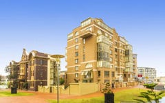 17/55 Shortland Esplanade, Newcastle NSW