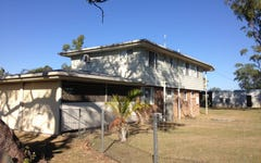 54 Black Gin Creek Road, Alton Downs QLD
