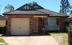 28 Springfiled Crt, Wattle Grove NSW
