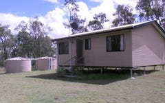 333 Andersons Road, Wilkesdale QLD