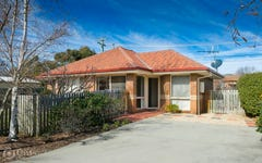 2/313 Hindmarsh Drive, Canberra ACT