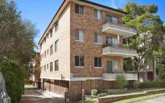 2/54 Ocean Street, Penshurst NSW