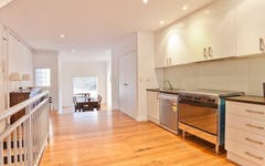 Address available on request, Redfern NSW
